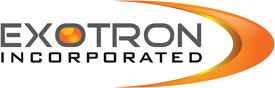 Exotron Thermal Destruction Systems