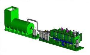 ex-reactor-model-graphic