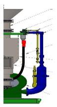 ex-reactor-model-graphic2